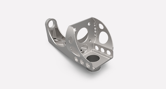dmls-automotive-part