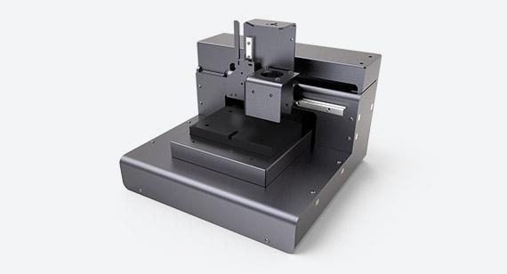 pl-cons-elect-sheet-metal
