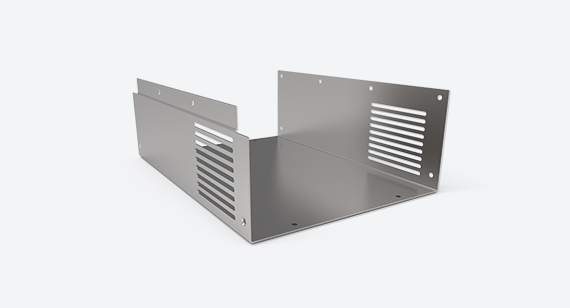 sheet-metal-casing