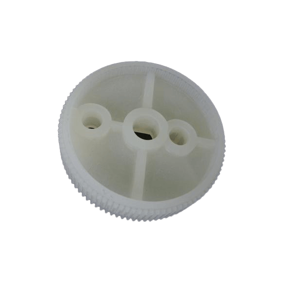 Custom Bobber Parts Injection Molding 3d Printing Service