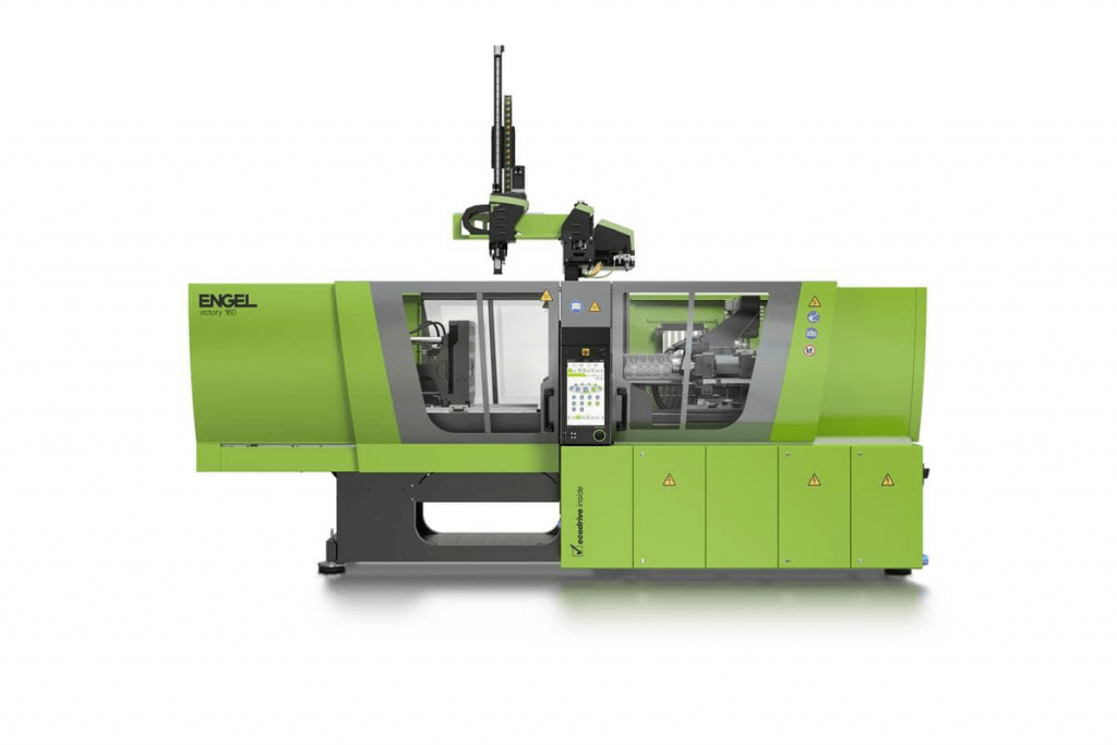 Injection moulding products manufacturers and supplier china