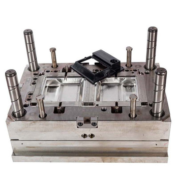 OEM Plastic Mold/Plastic Injection Molding Supplier