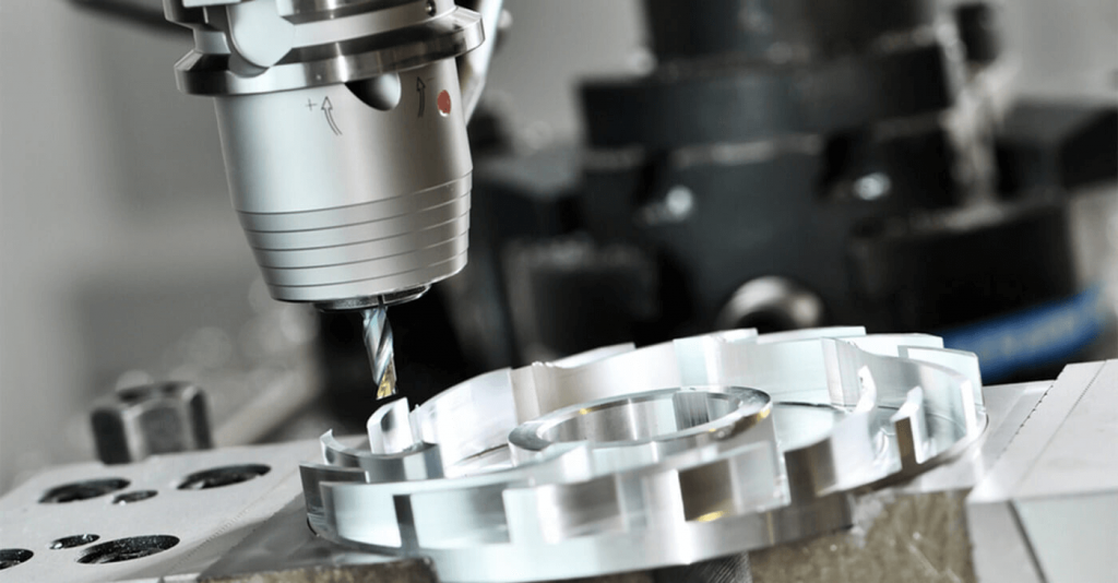 Rapid Prototyping Manufacturing and suppliers in china