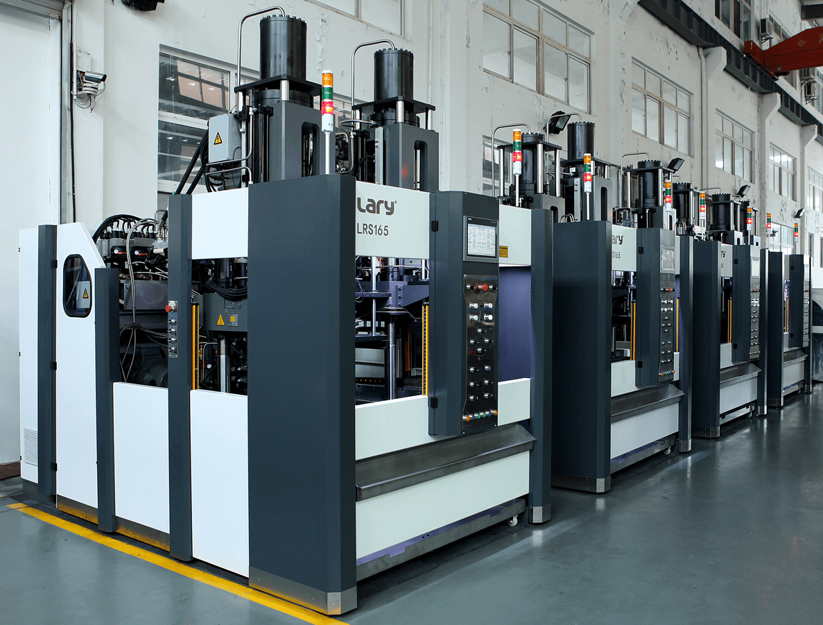 Injection Moulding Suppliers