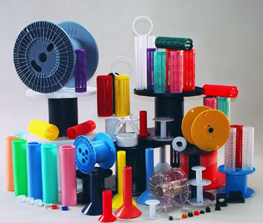 injection molding products manufacturers in china