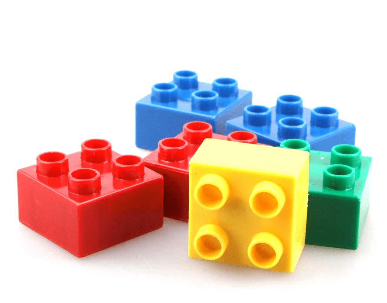 ABS Plastic Molding Manufacturers: What can be Molded using ABS Plastic