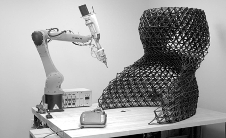 Prototype Plastic Parts: How to apply 3D Plastic Prototyping with zero error?