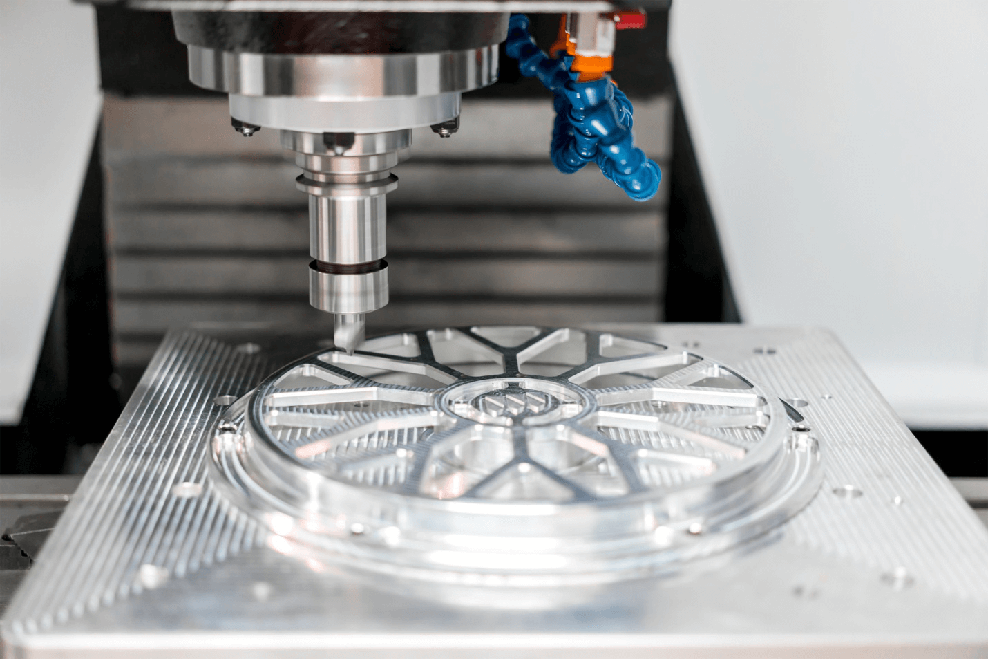 Rapid tooling molding: What is difference between direct and indirect molding?