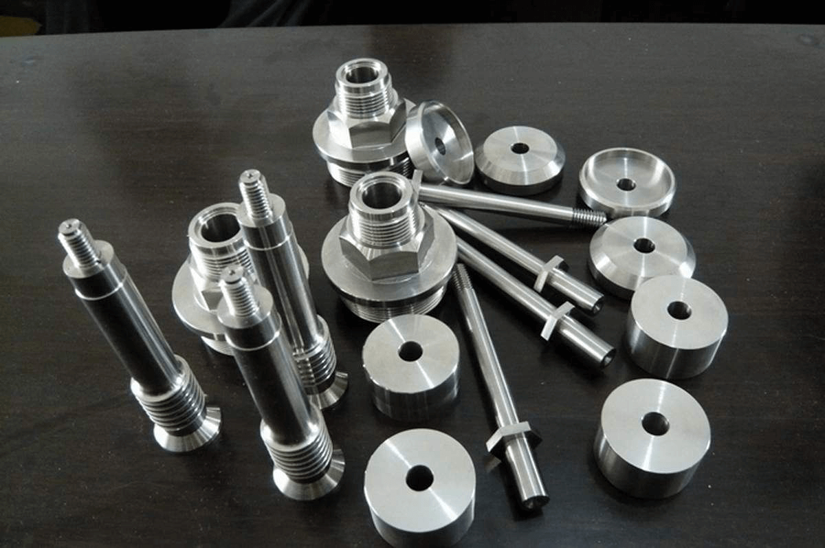 CNC Parts Rapid Prototype: The Pros and Cons of Using CNC Machining