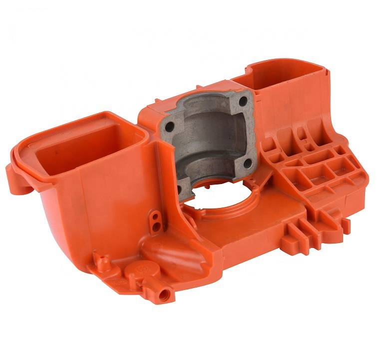 Molded Plastic Parts suppliers