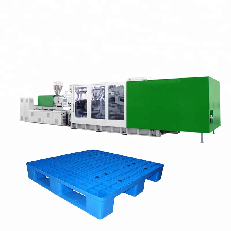 hdpe Injection Molding